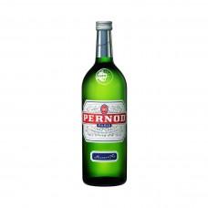 Мастика Pernod 1000ml