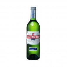 Мастика Pernod 700ml