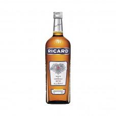 Мастика Ricard 1000ml