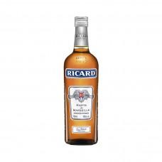 Мастика Ricard 700ml