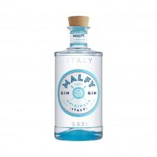 Джин Malfy Gin Original 700ml