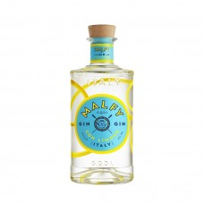 Джин Malfy Gin Limone 700ml