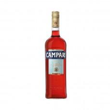 Ликьор Campari Bitter 1000ml