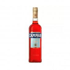 Ликьор Campari Bitter 700ml
