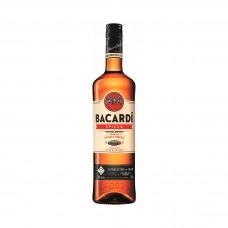 Ром Bacardi Spiced 700ml