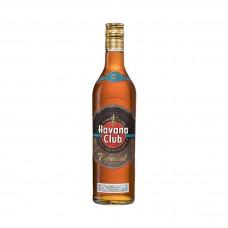 Ром Havana Club Especial 700ml
