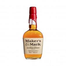 Уиски Maker's Mark 700ml