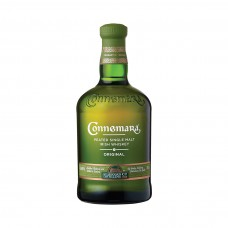 Уиски Connemara 700ml