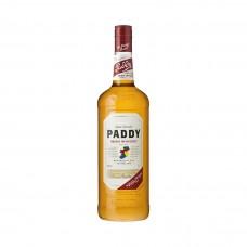 Уиски Paddy 1000ml