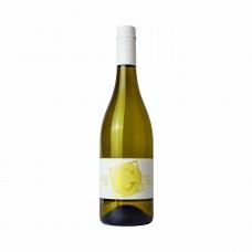 Бяло вино Glushnik Cepage Muscat, Viognier, Pinot Grigio 2018, 750ml