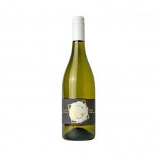 Бяло вино Glushnik Pinot Grigio 2018, 750ml