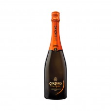 Вино от шампанско Cinzano Pro Spritz 750ml