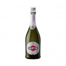 Шампанско Martini Asti 700ml